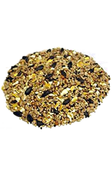 Country Wide Basic Wild Bird Seed